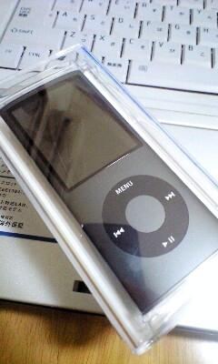 20081221023004.jpg