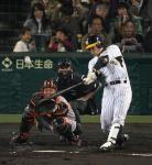 新井2010040602