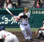 金本2010041001