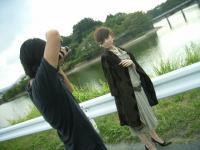 カメラマン3