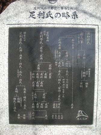 画像 512