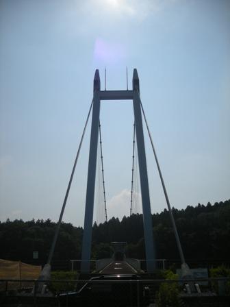 画像 671