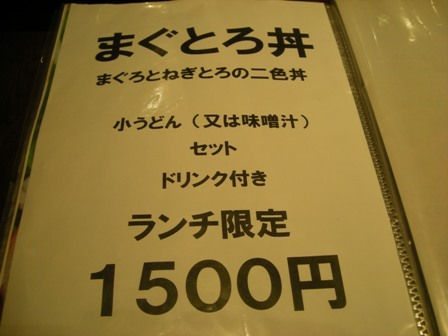 画像 368