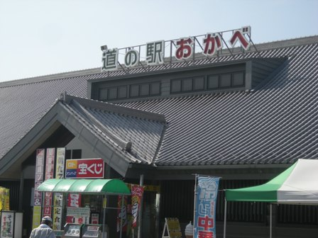 画像 543