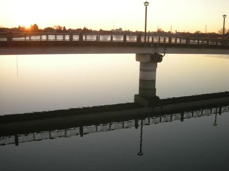 画像 198