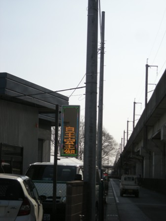 画像 882