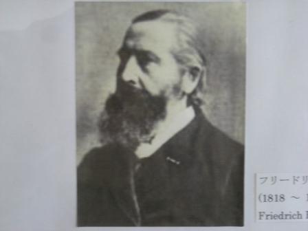 画像 165
