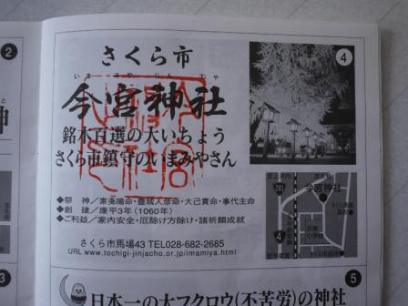 P1030626.jpg