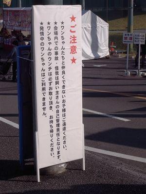 200910 421_R