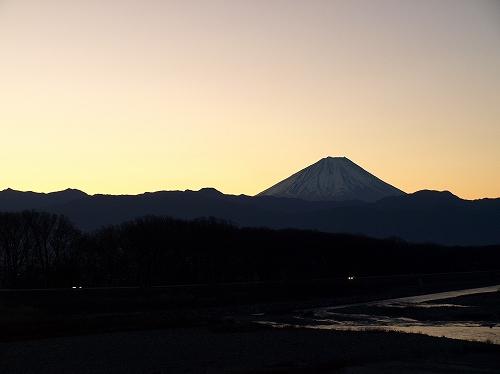 信玄富士2