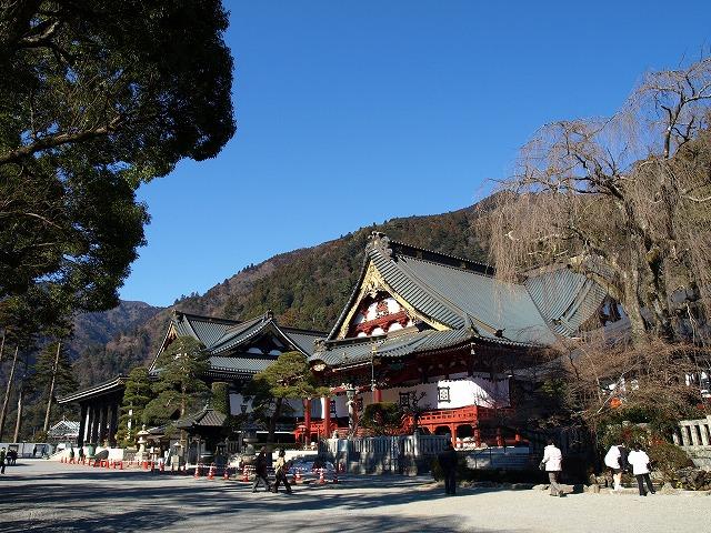 久遠寺最終1