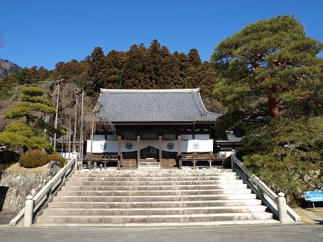 久遠寺最4