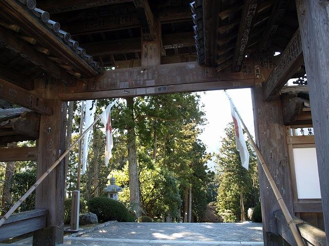 久遠寺最終6