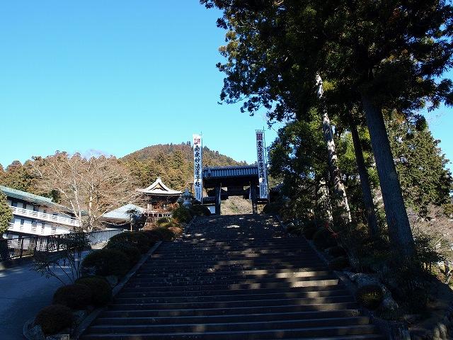 久遠寺最終8
