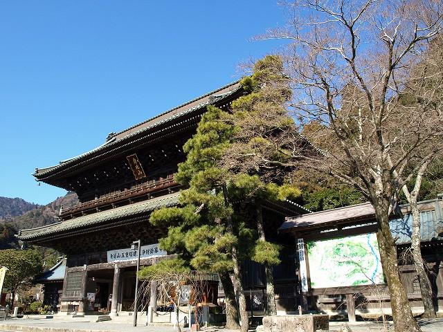 久遠寺最終11