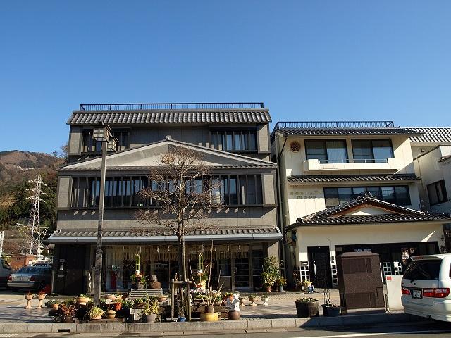 久遠寺最終16