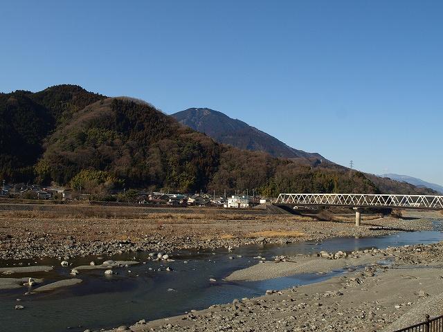 久遠寺最終21