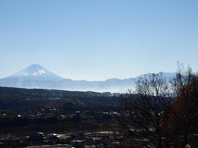 須玉 景色2