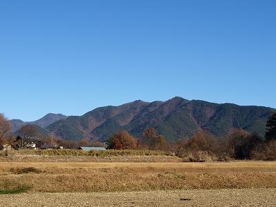 須玉 景色6
