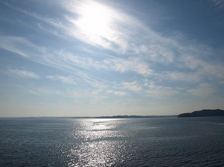 浜名湖土産屋2