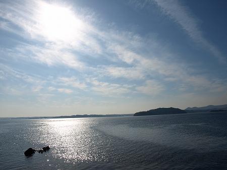 浜名湖土産屋3