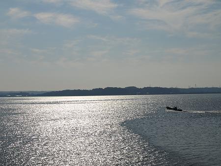 浜名湖土産屋4