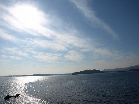 浜名湖土産屋5