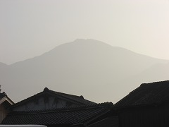 黄砂240