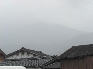 作礼山0213