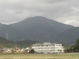 作礼山0217