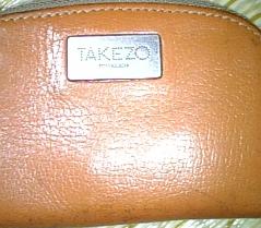 TAKEZO.png