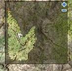 草刈りMAP