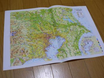 こんな地図
