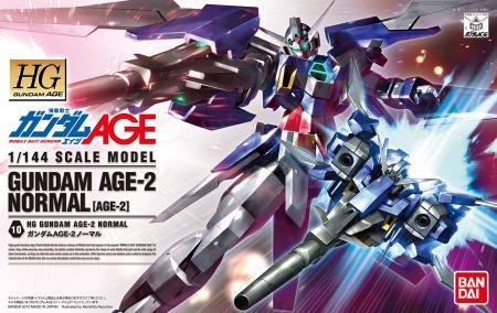 AGE-2-HG01.jpg