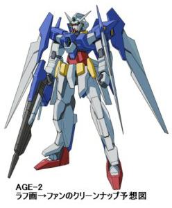 AGE-2.jpg