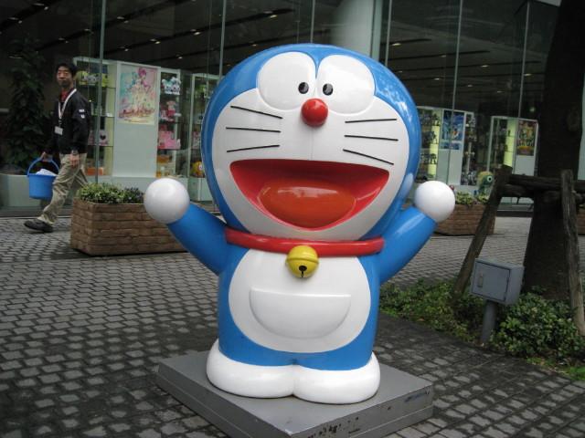 BANDAI_0011.jpg