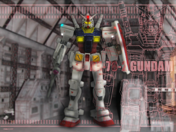 G-01.jpg