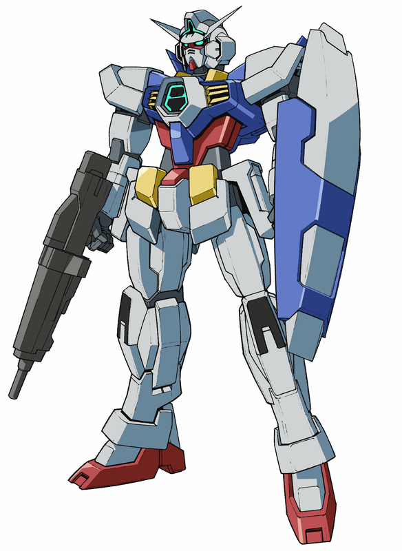 gundamage_normal.png