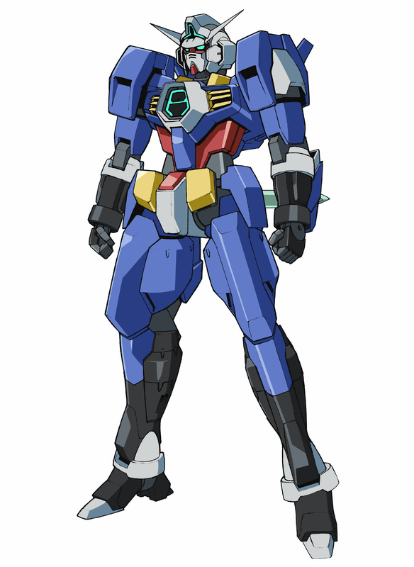 gundamage_spallow.png