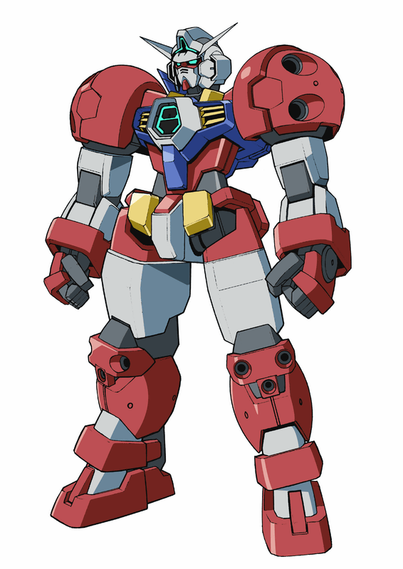 gundamage_titus.png