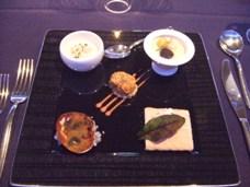 熱海夕食3