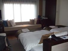 熱海ホテル1