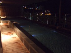 熱海お風呂
