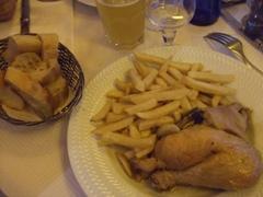 Dinner1-1.jpg