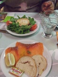 dinner7-1.jpg