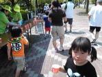 moblog_kyusui.jpg