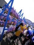 tokyo201110.jpg