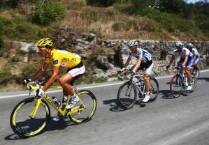 Tour+de+France+2009+Stage+Two+ZO2AS5aUOWvl[1]