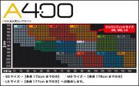 a400_lt[1]
