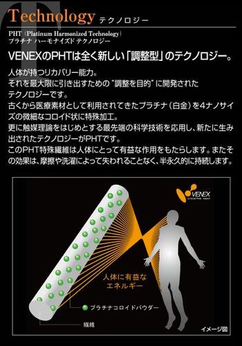 venex-b[1]